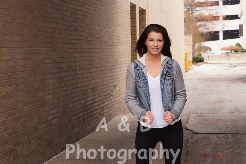 A&B PhotographyDSC03563